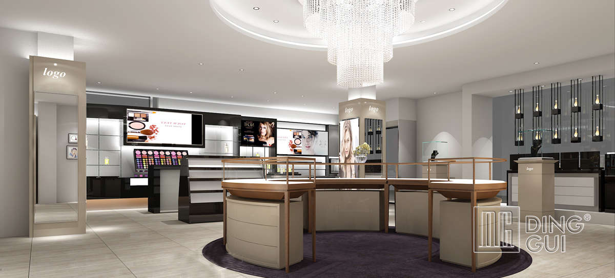 How to Design a New Shop Fit Out